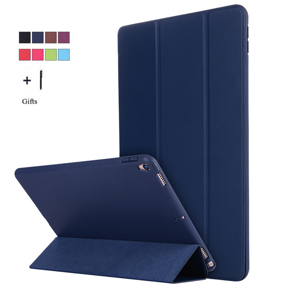 Case For iPad Pro 10.5