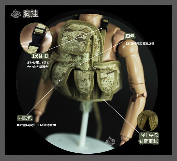 Modelo Coleção Figura de Brinquedo Figura do