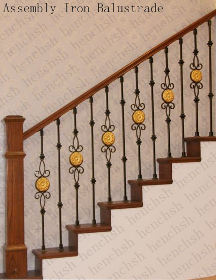popular railing balusters buy cheap railing balusters lots