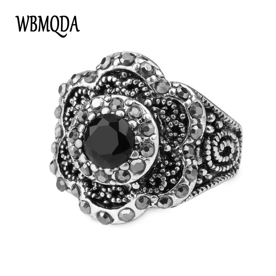 2016 Fashion Vintage Rings For...