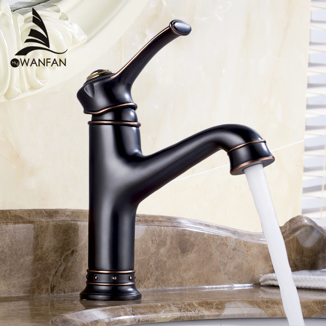 double garden product overstock widespread free bathroom bronze today mini home rubbed faucet shipping faucets handle oil
