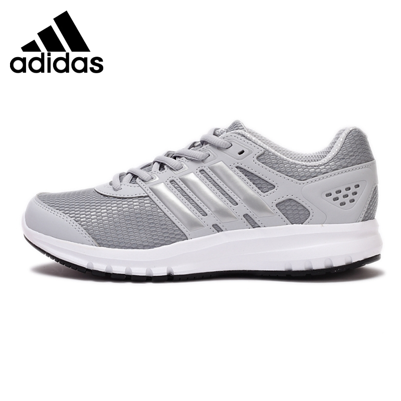 Original New Arrival 2017 Adidas Duramo Lite W Women's Running Shoes  Sneakers-in Running Shoes from Sports & Entertainment on Aliexpress.com |  Alibaba Group