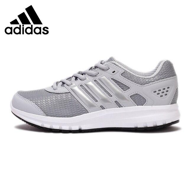 Adidas Duramo lite Women's Running Shoe BB0886 Size 7.5