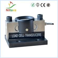 QSZF pt load cells