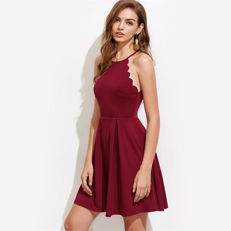 dress170616705