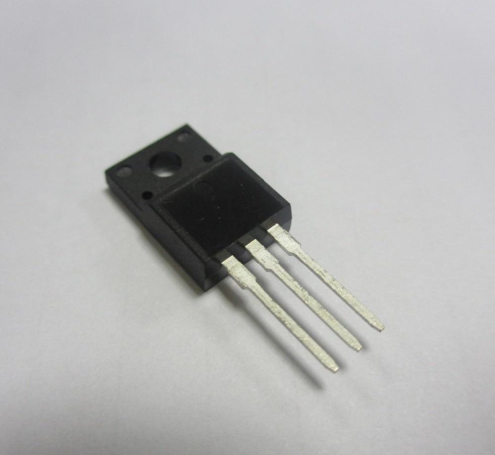 5PCS X C814C DIP NEC