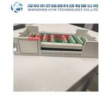 100% original 95% new ,NI SCXI 1314 terminal block 100% quality. Rest assured purchase