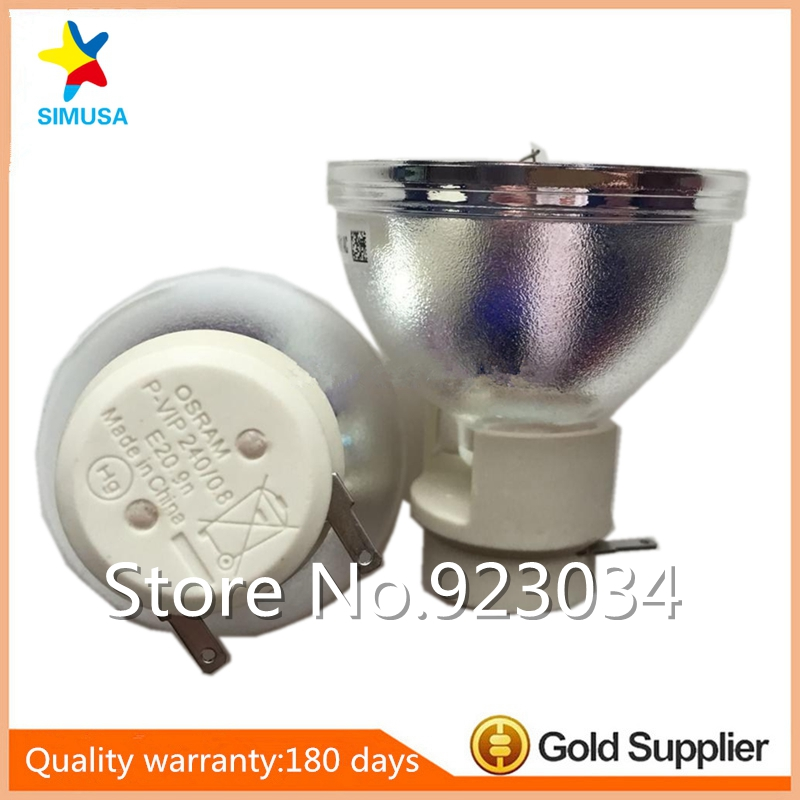High Quality projection lamp RLC-101  bulb For PJD7827HD PJD7836HDL PRO7827HD  etcHigh Quality projection lamp RLC-101  bulb For PJD7827HD PJD7836HDL PRO7827HD  etc