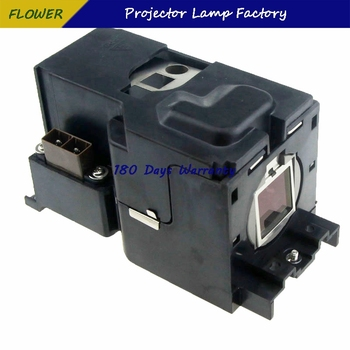 TLPLV8 high quality projector lamp with housing for TOSHIBA T45 TDP T45 TDP-T45U TLP-T45 Projectors with 180 days warranty pureglare compatible projector lamp for toshiba tlp 650u