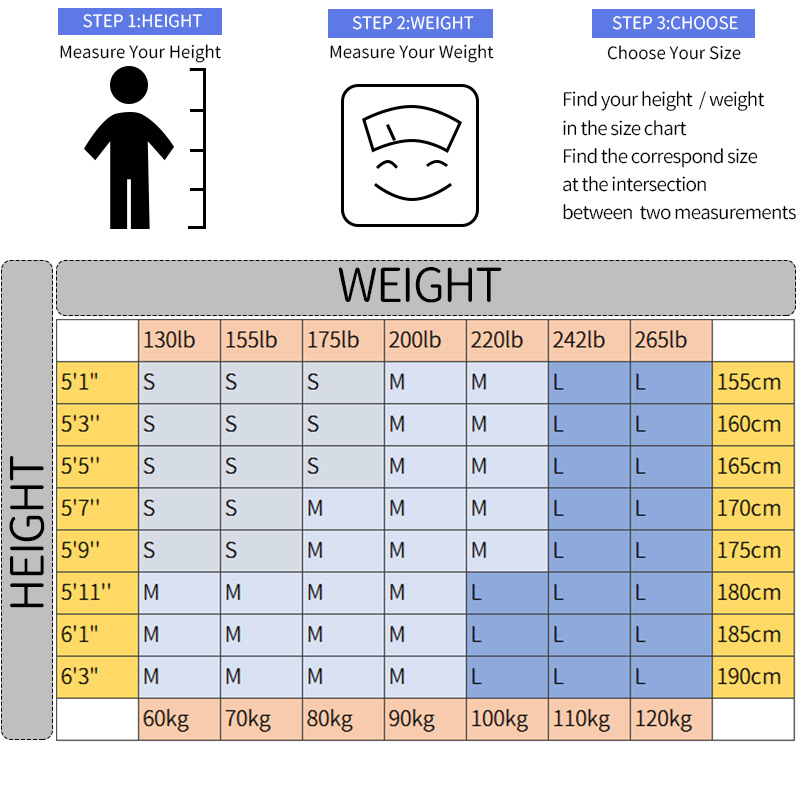 Men Body Shaper Belly Control Slimming Shapewear Waist Trainer Man Shapers Corrective Posture Vest Modeling Underwear Corset