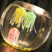 electronic-pet-robot-fish-luminescence-in-water-suspended-jellyfish-hi-tech-bathing-toy-aquarium-decoration-automatic-swimming