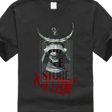 Seppuku Samurai Vintage T Shirt Harakiri Suicide The Last Japan Ninja T Shirt t l williams the last caliph