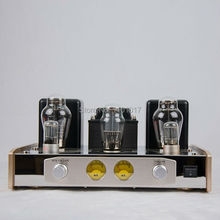 Reisong Boyuu A30 2A3C tube amplifier HIFI EXQUIS single-ended handmade BYA30