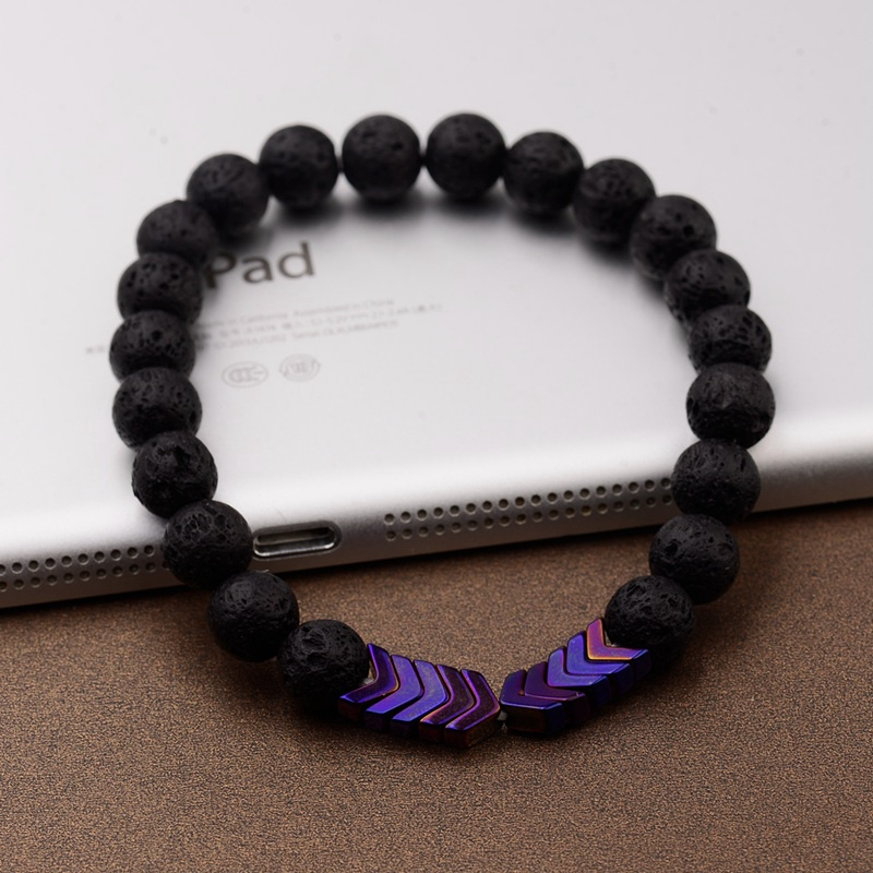 Colorful Arrow Bracelet 5