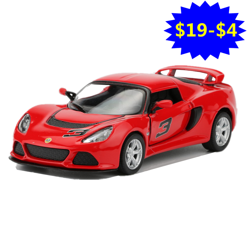 13cm 1:32 Scale 2018 Diecast Metal Car Model For Collection, Alloy Pull Back Car Toy Doors Openable Car Kids Toys Brinquedos
