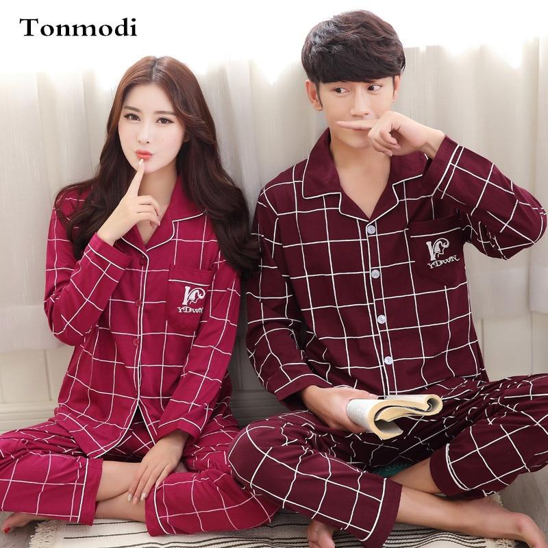Womens 3 Piece Lounge Set Long Short Pyjama Set 100/% Cotton Pjs Ladies Size