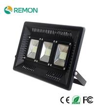 LED Flood Light 30W 50W 100W Warm/Cold White Ultra Thin Floodlight AC200-240V LED Refletor 36/42/108LED Projecteur LED Exterieur