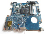 8732 integrated motherboard for A*cer 8732 PN:1310A2353502 MBV060B001