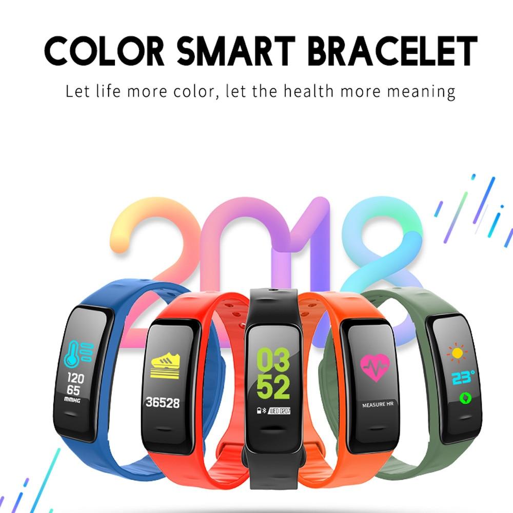 GüNstig Einkaufen C1plus Kinder Männer Frauen Tpu Herz Rate Armband Monitor Wasserdichte Smart Armband Fitness Für Android Ios 15j Drop Verschiffen Kataloge Werden Auf Anfrage Verschickt Smart Watches