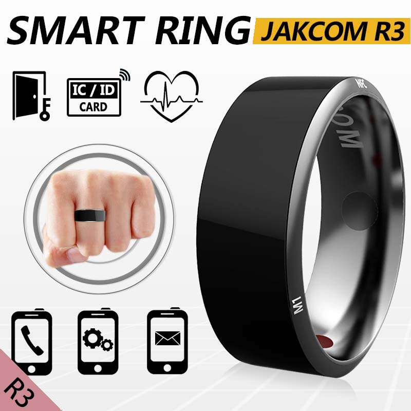 Jakcom Smart Ring R3 Hot Sale In Consumer font b Electronics b font Cables As 12V