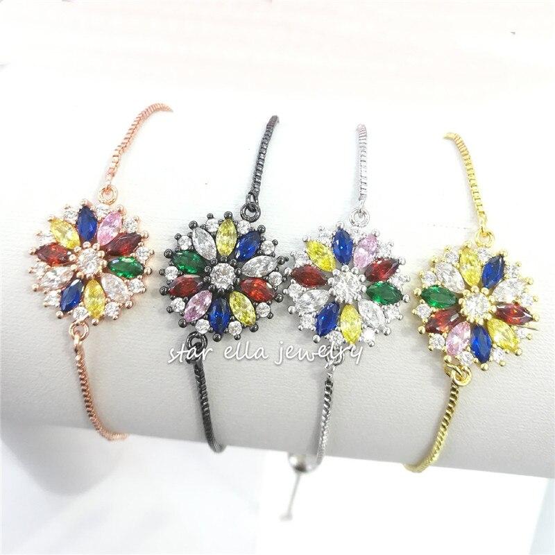 rainbow jewelry (35)
