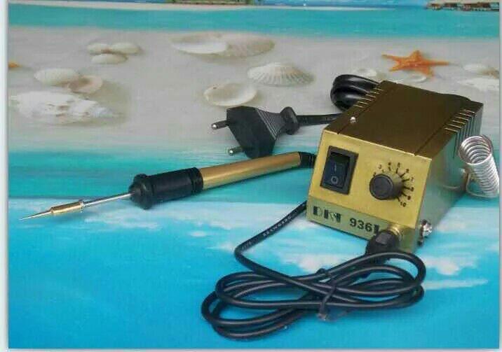 free shipping 110V mini jewelry wax mold fixing welding machine,electric wax welder solder,jewelry tools beyu eyebrow fixing wax
