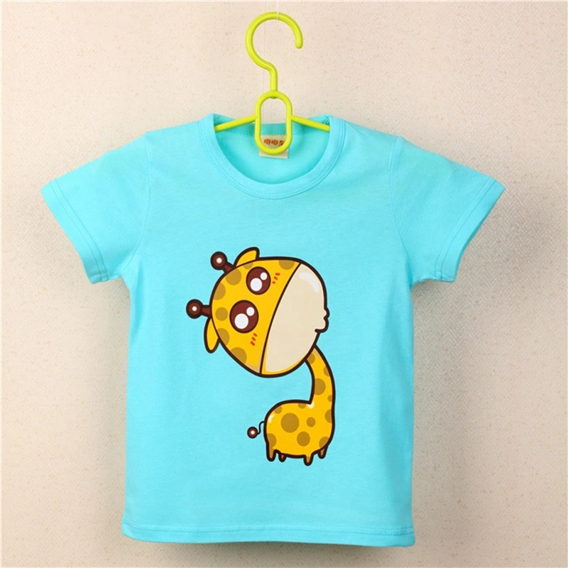 FHADST-Summer-Fashion-Baby-0-2-year-Boys-Blue-Cool-T-shirt-Short-Sleeve-100-Cotton-Casual-tees-Kids-Clothes-Character-Animal-1