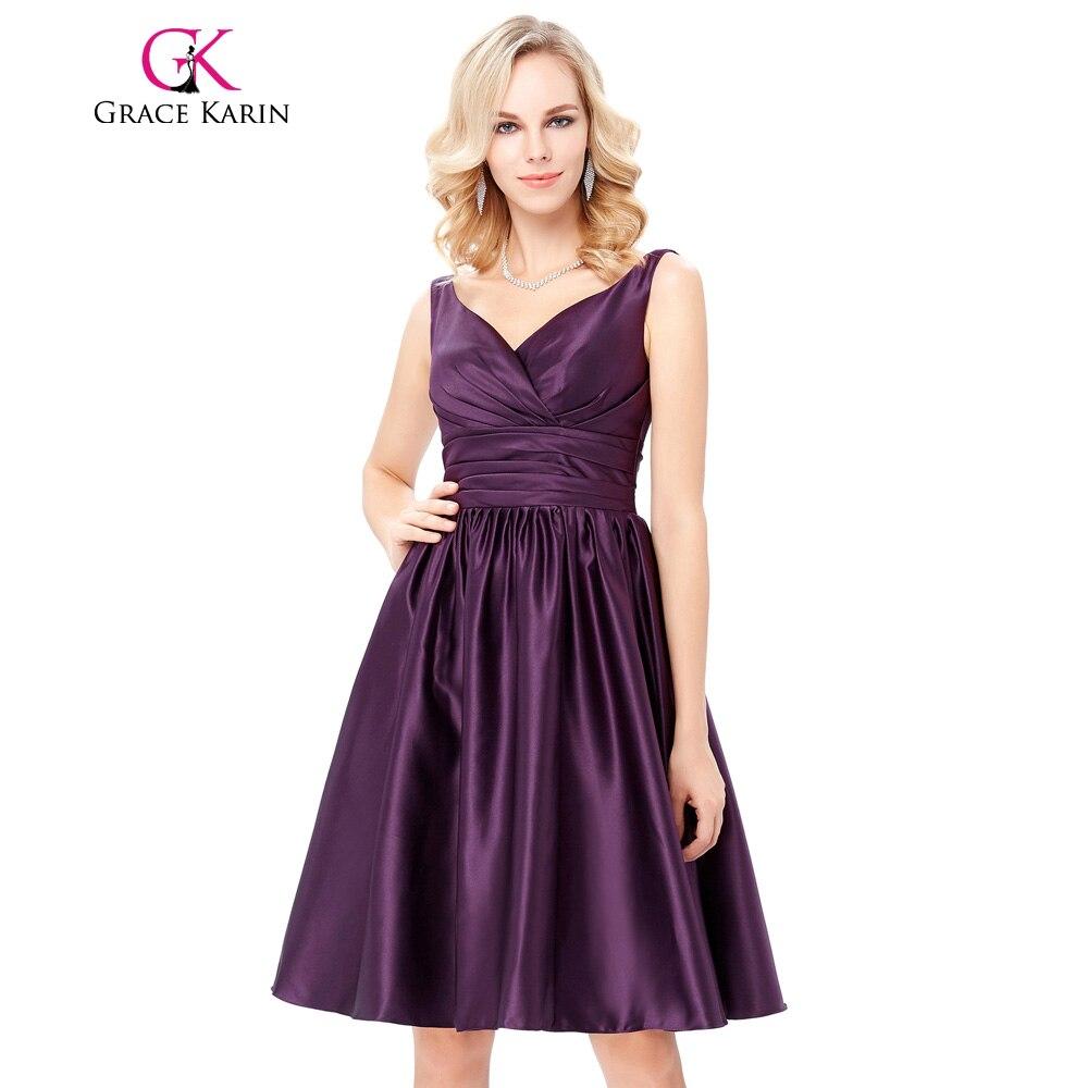 Hermosa Cocktail Waitress Dresses Componente - Vestido de Novia Para ...