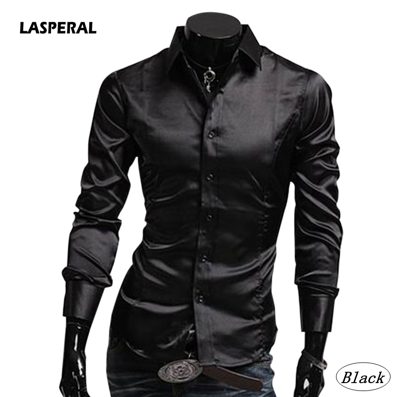Online Get Cheap T Shirt Shiny Men -Aliexpress.com | Alibaba Group