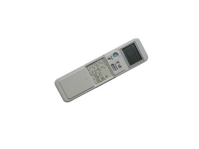 Uzaktan Kumanda Samsung DB93 03015F SH09APG ARH 1301 DB93 02530G SH07APG DB93 00251L SH09VA1X DB97 00255A AC Klima
