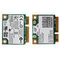 Двухдиапазонная беспроводная карта + 3 0 Bluetooth Intel 6230 62230ANHMW 300 WiFi BT беспроводная мини-карта PCI-E Универсальная