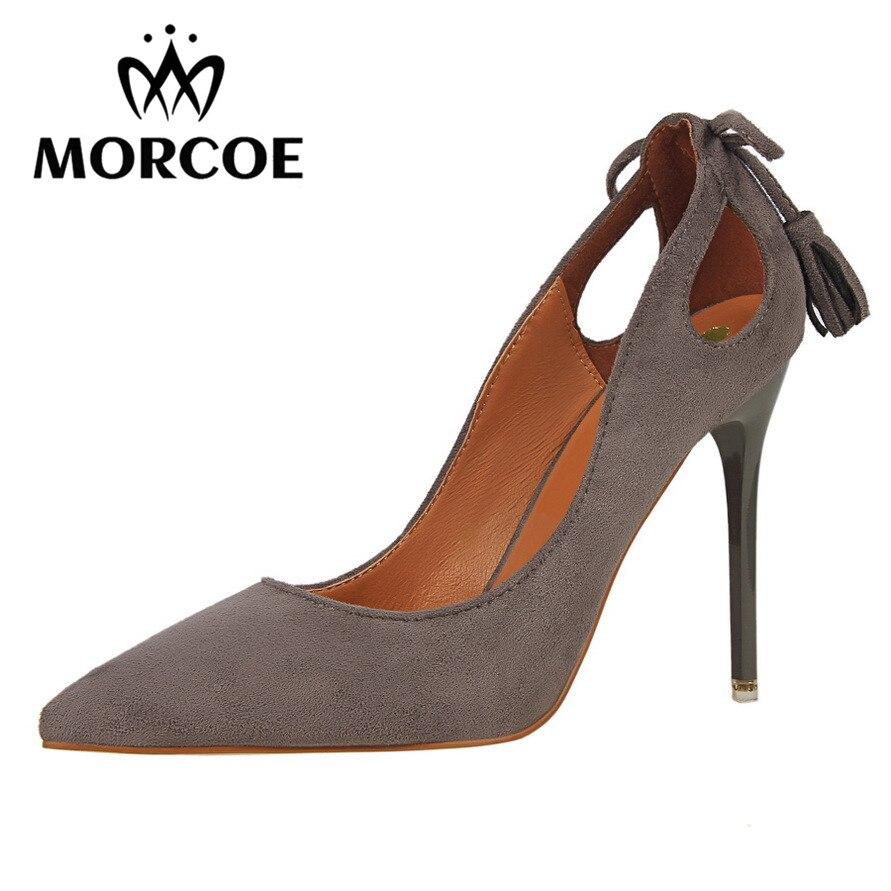 Popular Evening Shoes Women-Buy Cheap Evening Shoes Women lots ...