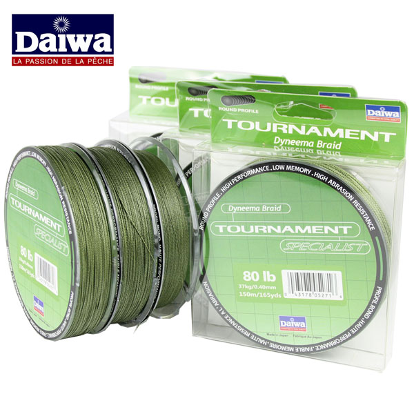 Level production reviews online shopping level for Braided ice fishing line