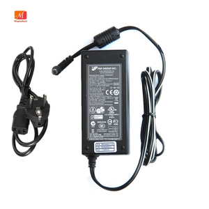 Image 1 - AC DC Adapter FSP 12V 3.33A FSP040 DGAA1 Power Supply Charger
