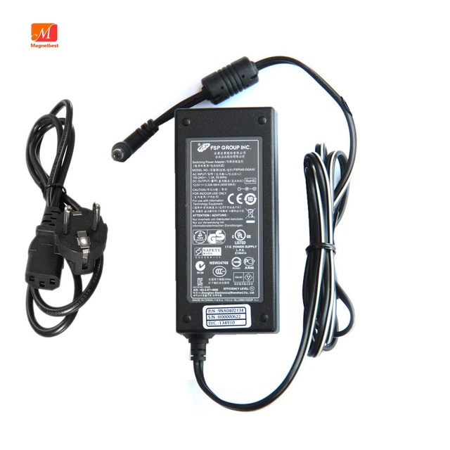 AC DC Adapter FSP 12V 3.33A FSP040 DGAA1 Power Supply Charger