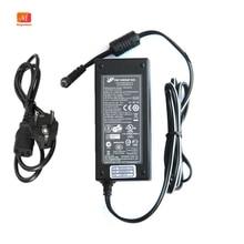 AC DC محول FSP 12 فولت 3.33A FSP040 DGAA1 امدادات الطاقة شاحن