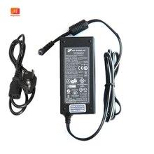 Adaptateur cc ca FSP 12 V 3.33A FSP040 DGAA1 chargeur dalimentation