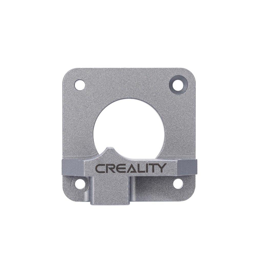 filamento de 1.75mm para ender cr series impressoras