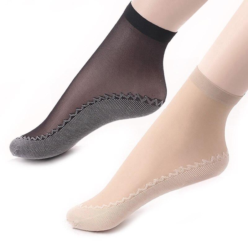 808e66676 top 9 most popular long nylon socks women brands and get free ...