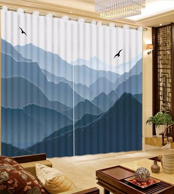 https://ae01.alicdn.com/kf/HTB1PTuaXZrHK1Jjy1zdq6zTwXXaM/Custom-Foto-Gordijn-fantasy-mountain-Gordijnen-Voor-Slaapkamer-mode-Moderne-Gordijnen-Voor-Raamdecoratie.jpg_640x640.jpg