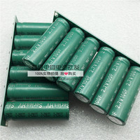 Super 16 V16f Farah Capacitance Module 16V16F Ultracapacitors Rectifier Module 2 7V100F 20F 2 7V