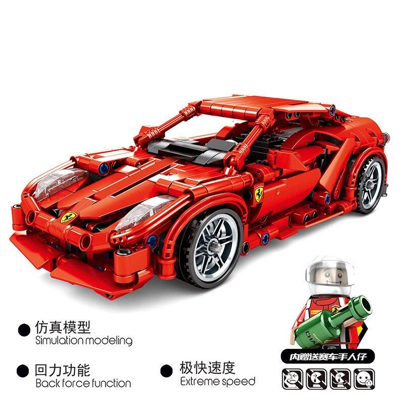 HSP RC Car Parts 054002 Alloy Rear Lower Suspension Arm 2P Al 1 5 Scale RC
