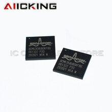 2/PCS BCM5358UB0KFBG BGA Integrated IC Chip New original 1pcs brand new elpida w4032babg 70 f bga ic chip