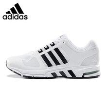 Gốc New Arrival 2017 Adidas Thiết Bị 10 U Hpc của Men Running Shoes Sneakers