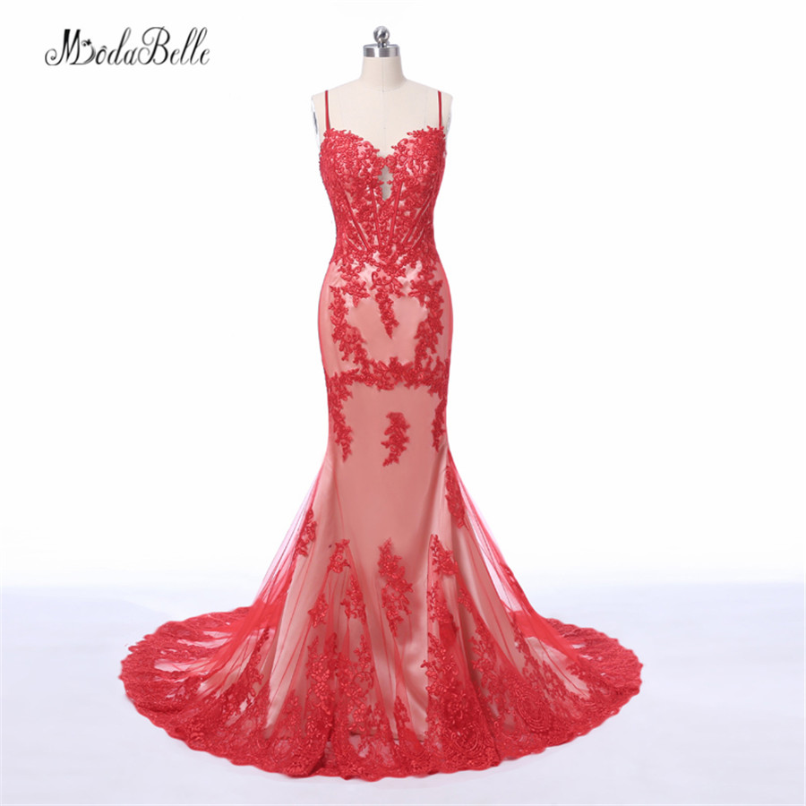 Atractivo Vestidos De Fiesta Largos Equipados Modelo - Colección de ...