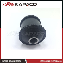 Brand New Trailing Arm Bushing For Lower Lateral Control Rod For PAJERO PININ OEM# MR223792