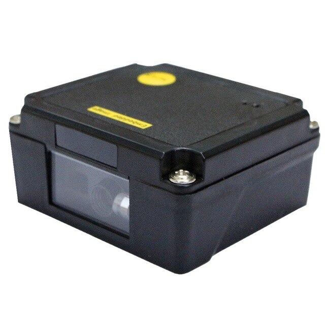 Brand Blueskysea Image 1D Embedded Scanner EP1000 Free shipping USB2.0 Interface 1D Larser Barcode Scanner Engine Module