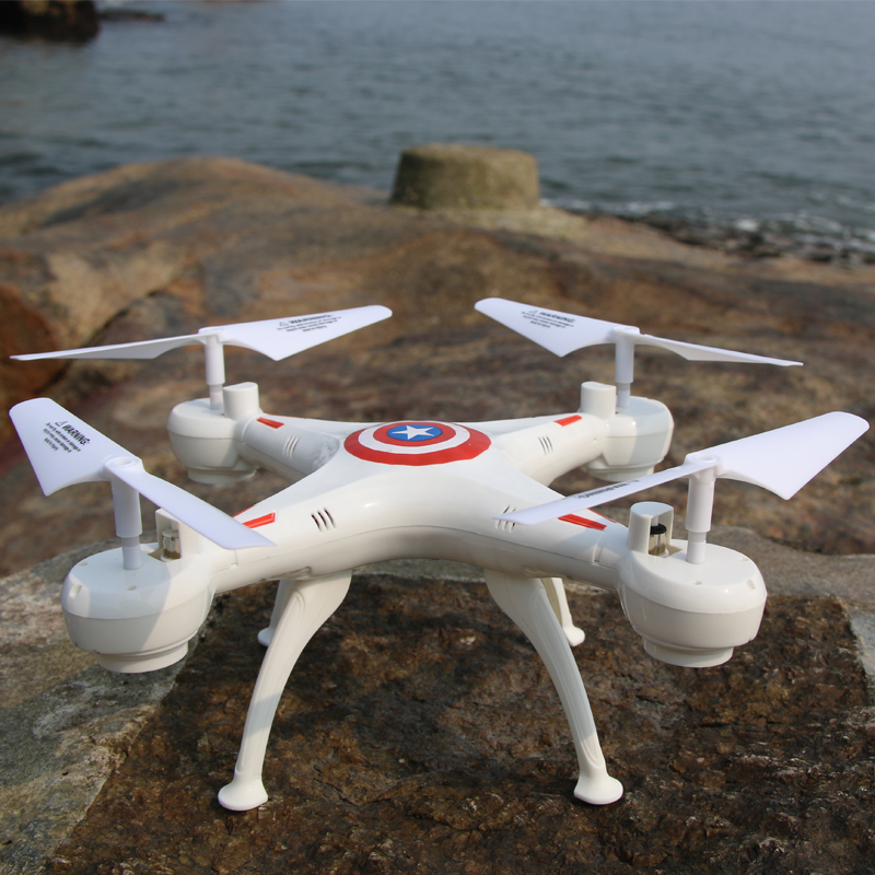 Newest Professional Mini Drone Smao 504 rc font b toy b font quadcopter foldable indoor selfie