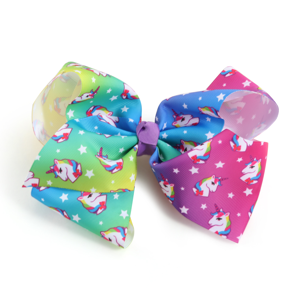 gootrades hairpins girl bow hair clip Hair Accessories
