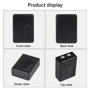 Image 3 - Garage Smart WiFi Schalter Smart WiFi Stecker Telefon APP Control Garage Schalter Alexa für Google Home IFTTT Smart home produkte sensor